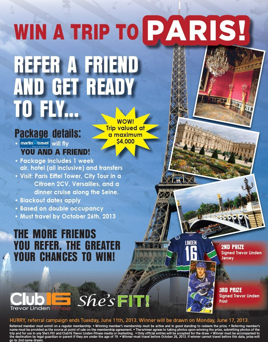 win-a-trip-to-paris